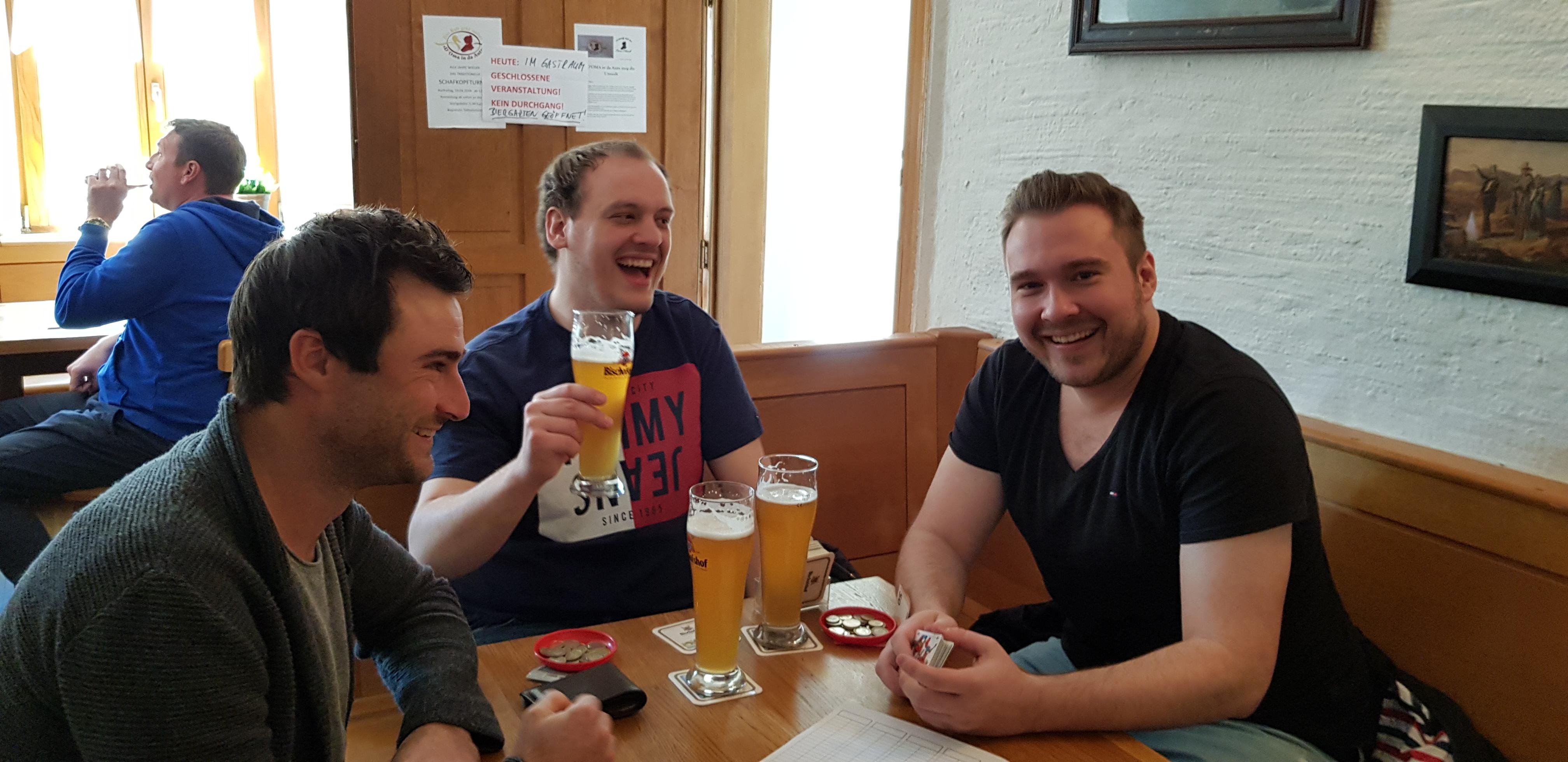 OMA ANTN Karfreitag Schafkopfturnier 2019 007
