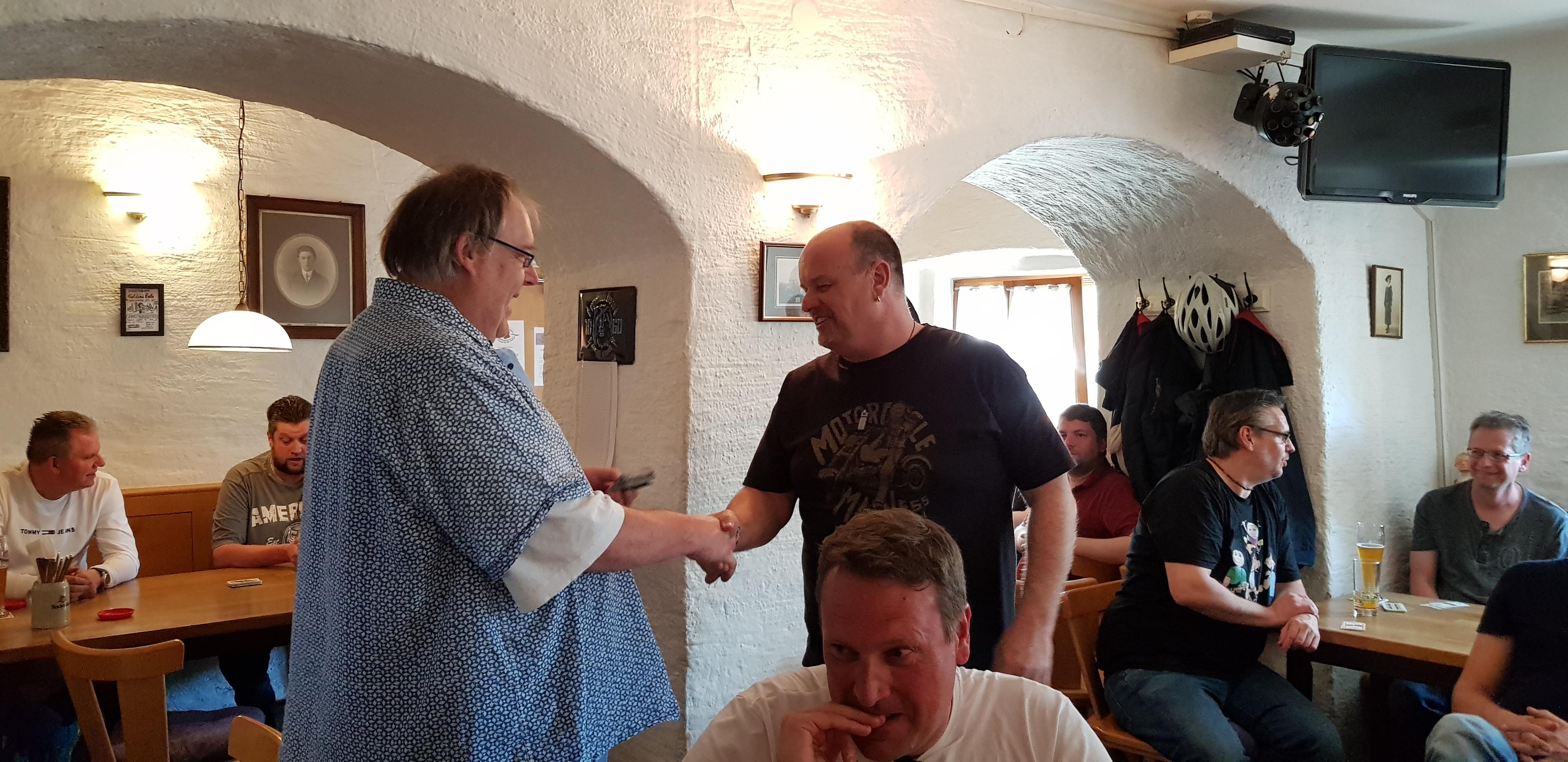 OMA ANTN Karfreitag Schafkopfturnier 2019 023