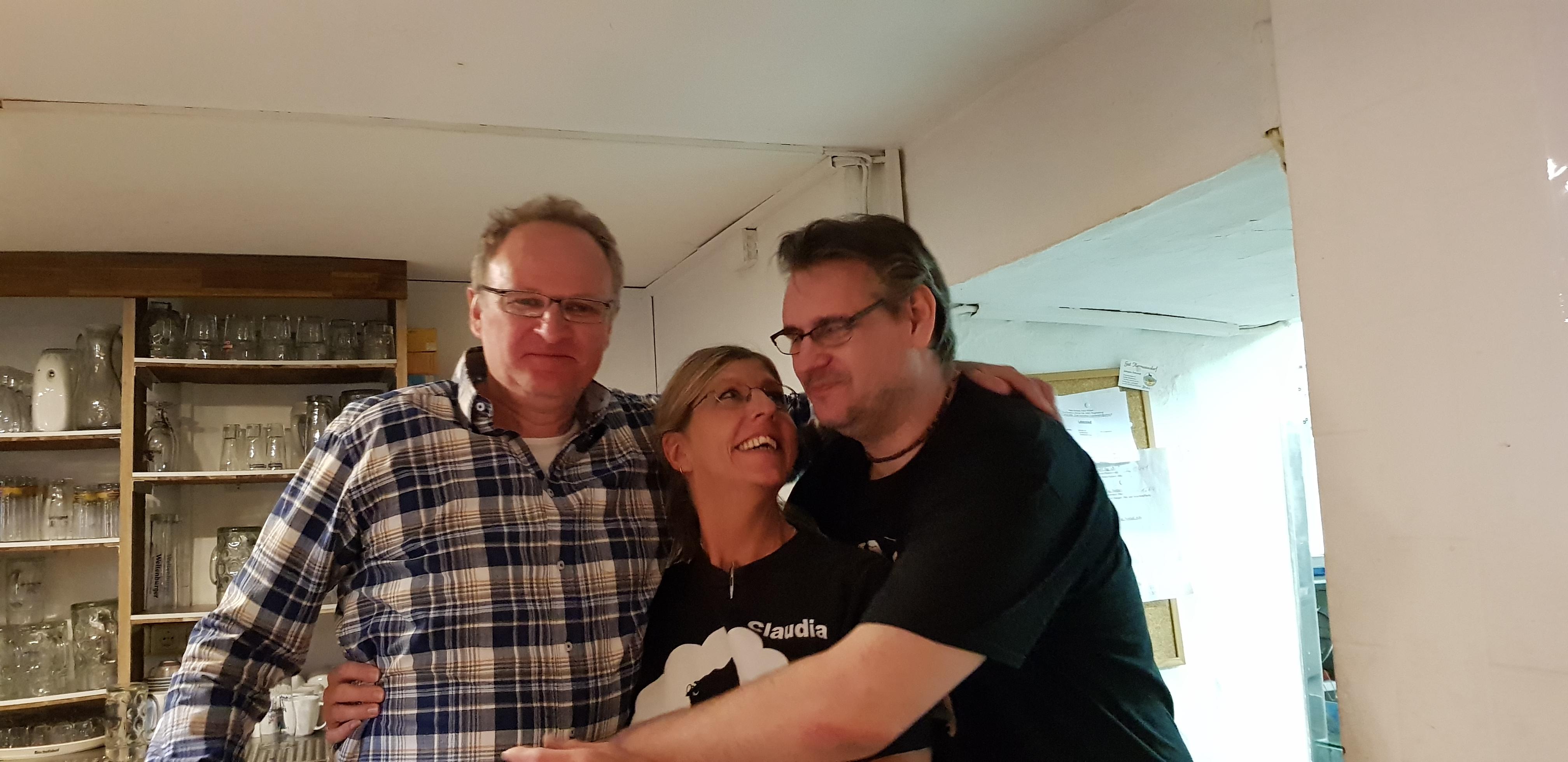 OMA ANTN Karfreitag Schafkopfturnier 2019 037